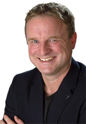 Helmut Plarre, SEO Berater, Online Marketing Experte - Metropolregion München